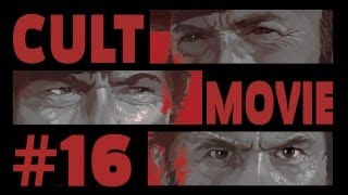 Cult Movie - CULT MOVIE #16 (IL BUONO, IL BRUTTO, IL CATTIVO)