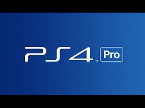 PS4 Pro Reviews Talk:PS4 Pro Buy Now & Play Checkers Or Wait