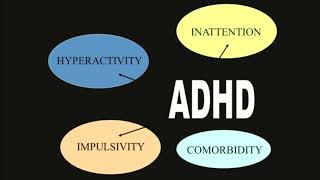 Pediatric Nursing Update: ADHD