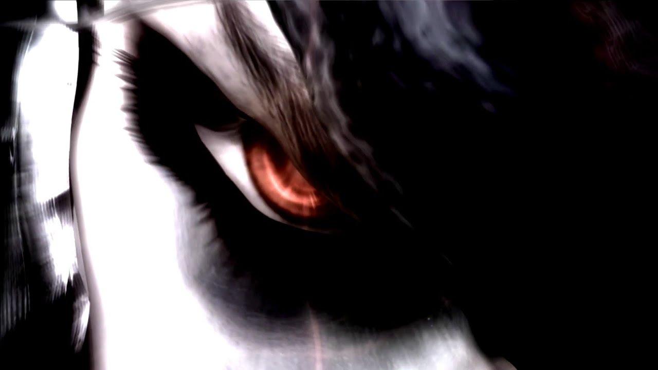 metal gear rising revengeance: jack the ripper awakens hd 1080p