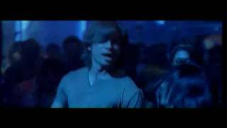 Kaminey Trailer 2 (Dhan Te Nan) EXCLUSIVE SHAHID KAPOOR