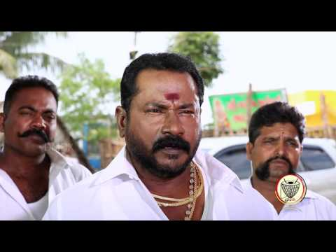 Free wifi Throughout Tamilnadu | DMDK   | பட்டித்தொட்டியெல்லம் இலவச  ஃவைபை  கிடைக்கட்டும்