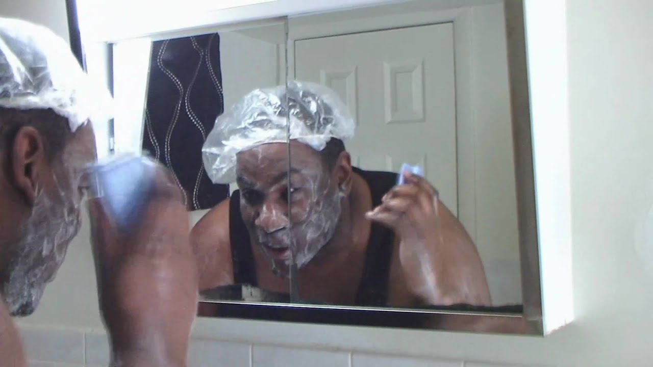 Cake Soap Documentary