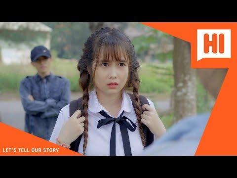 Yêu Ư ? Để Sau - Tập 15 - Phim Học Đường | Hi Team - FAPtv