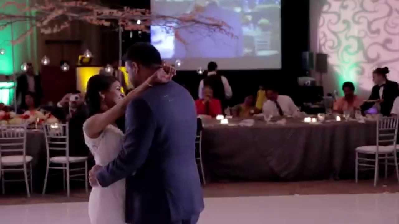 Jais and mekha wedding dresses
