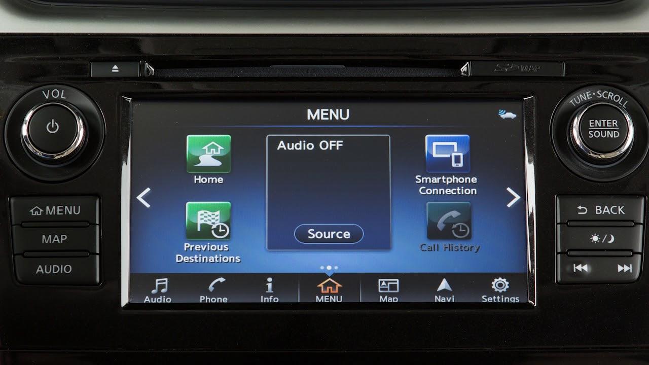Nissan Stereo Wiring Diagram 2013 Nissan Sentra Radio Wiring Diagram