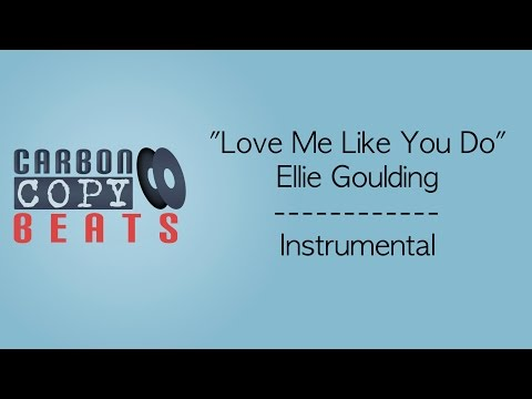 Ellie me love you goulding mp3 do like download