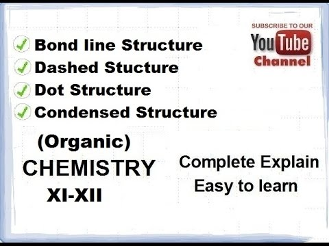 Organic chemistry pdf in hindi