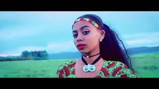 Ethiopian Music: Yapi Mapi ft Tamrat Amare (Ayni Wari) - New Ethiopian Music 2018(Official Video)