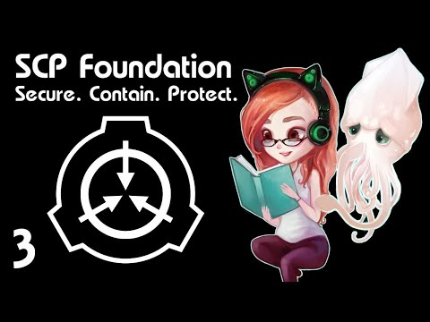 Scp Foundation Files Scp 049 069 999 3799 Spoopy Story