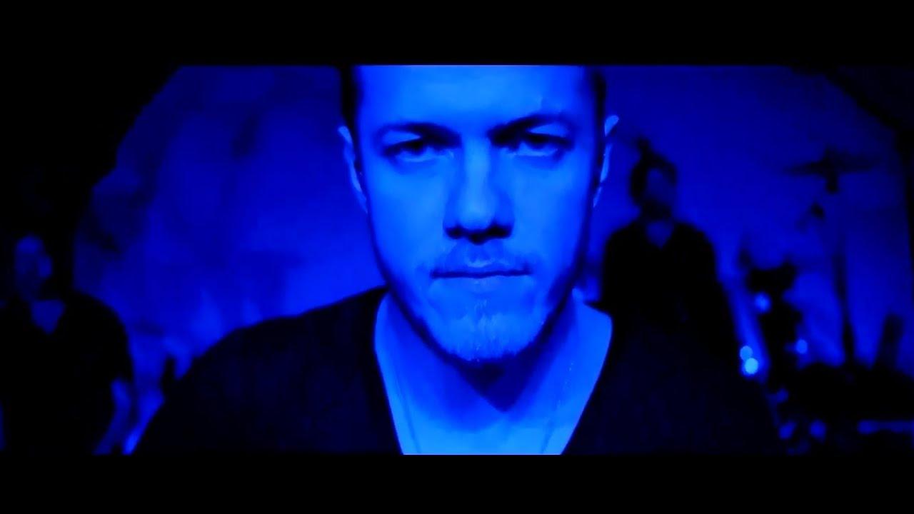 Demons - Imagine Dragons (Official Music Video Original ...