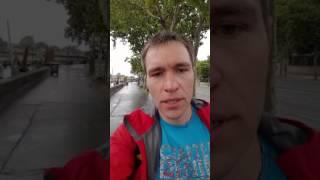 видео  Франшиза пекарни в Екатеринбурге