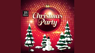 Nat King Cole - Christmas Songs Full Album: The Christmas Song / The First Noel / Silent Night...