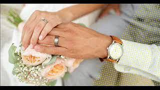 Quer se Casar ?!? Por favor !! Ouça esse podecast antes.