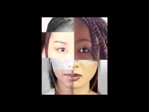Multiracial Feminism