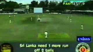 Paak Hai Pakistan - Urdu Patriotic Song by Syed Imon Rizvi