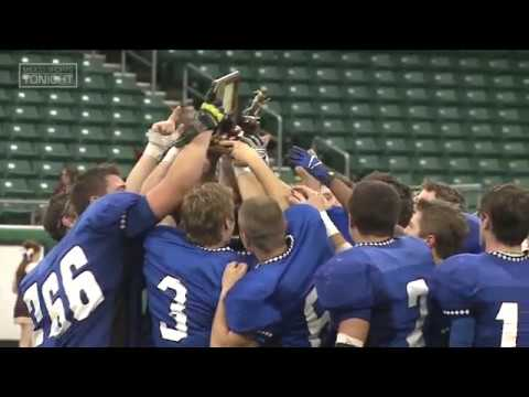 Midco Sports Tonight - North Dakota High School Football Preview and Pick'ems