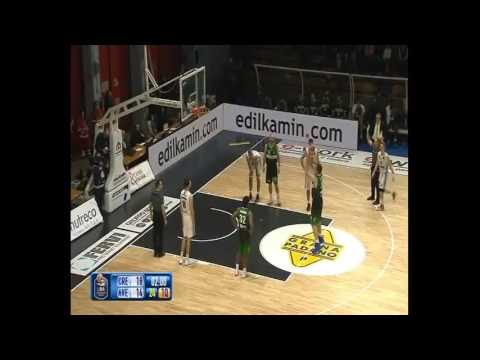 ITA w12 Cremona vs Avellino (fullgame).mp4