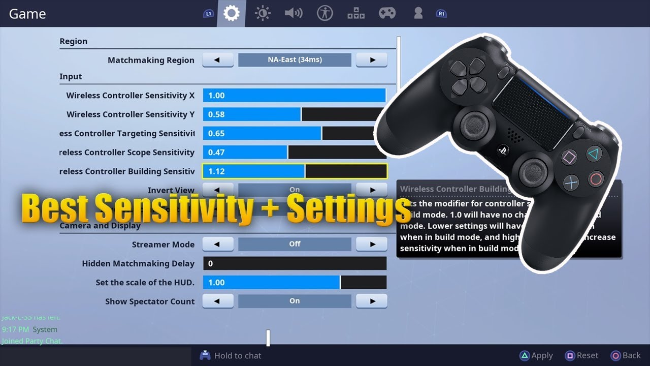 Fortnite Cheats Ps4 Season 7 Fortnite Free V Bucks Generator
