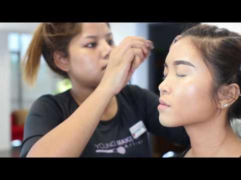 Young Make Up Artist Season 3