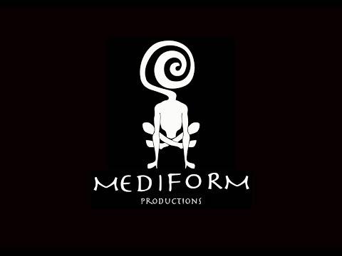 Baixar Mediform Productions - Download Mediform Productions
