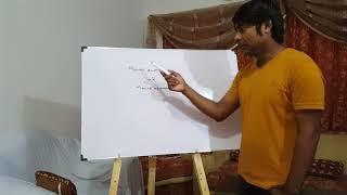 Micro and Macro Economics | urdu/Hindi | Micro and Macro Economics Lecture