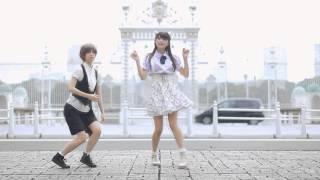 HD available* Dancer: さつき Satsuki ~ http://www.nicovideo.jp/myli...