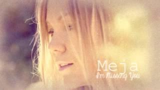Meja - I