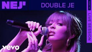 Смотреть клип Nej' - Double Je