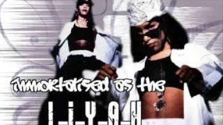 Aaliyah Age Ain