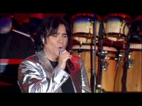 Renato Zero-Seizero-2011 DVD 1