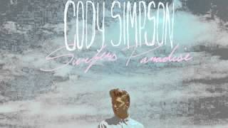 Repeat youtube video Cody Simpson- Surfers Paradise (2013) [Full Album] 320 kbps