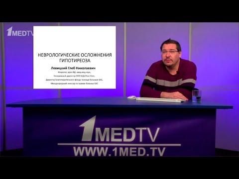Гипотиреоз симптомы и лечение у женщин, причины и описание