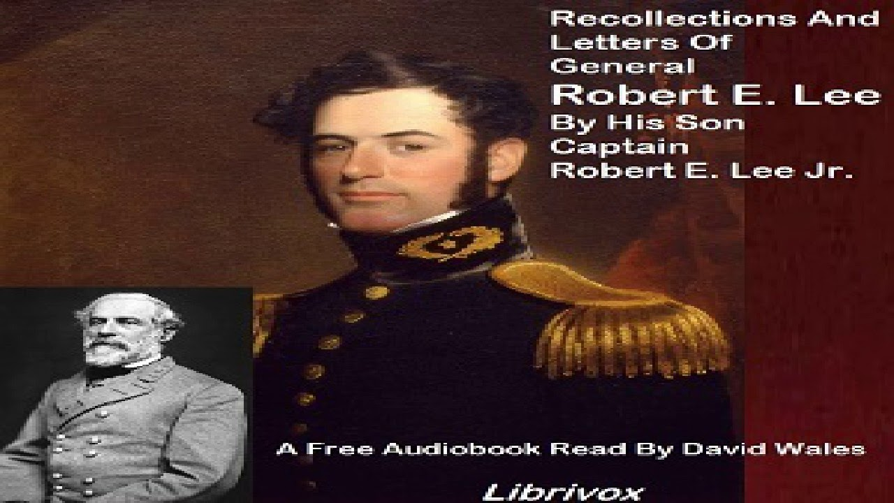 a biography of general robert e lee a briliant military leader 'the making of robert e lee portrayed as a paragon of southern honor as well as a brilliant military leader, the general as this biography shows back to top.