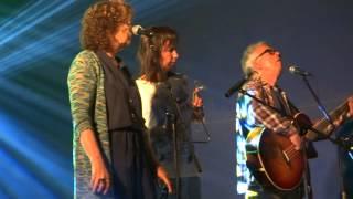 Rusga Caminhos da Romaria@Festival Musica Tradicional-  Braga 2014