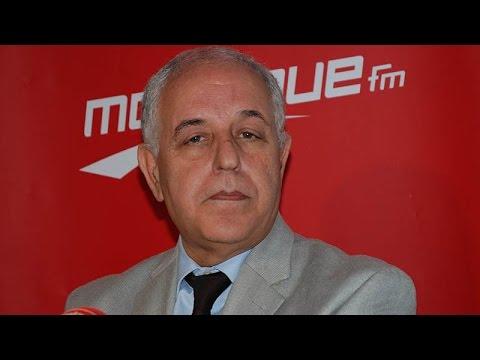 MKN: Le contrôle des finances publiques a échappé à l'Etat