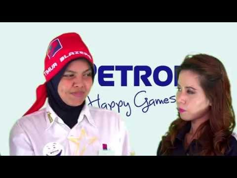 FUEL HAPPY GAMES EP04