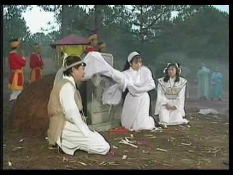 Luong Son Ba Chuc Anh Dai chunk 20