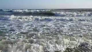 Железный порт 2016: море,солнце и песок(Лучший отдых в Железном порту=)приезжайте и не пожалеете!, 2016-08-12T10:55:57.000Z)