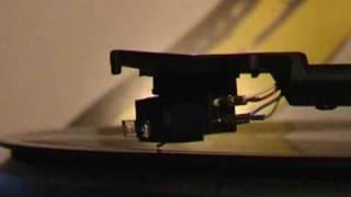 The Velvet Underground & Nico - I'm Waiting For The Man (Vinyl)