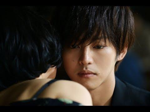 4/6(金)公開 映画『娼年』予告篇