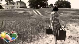 Apriti cuore Lucio Dalla cover by piero