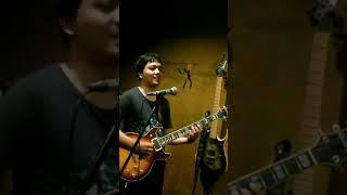 Cover Lagu Gigi - Nakal (Sabisana Band)