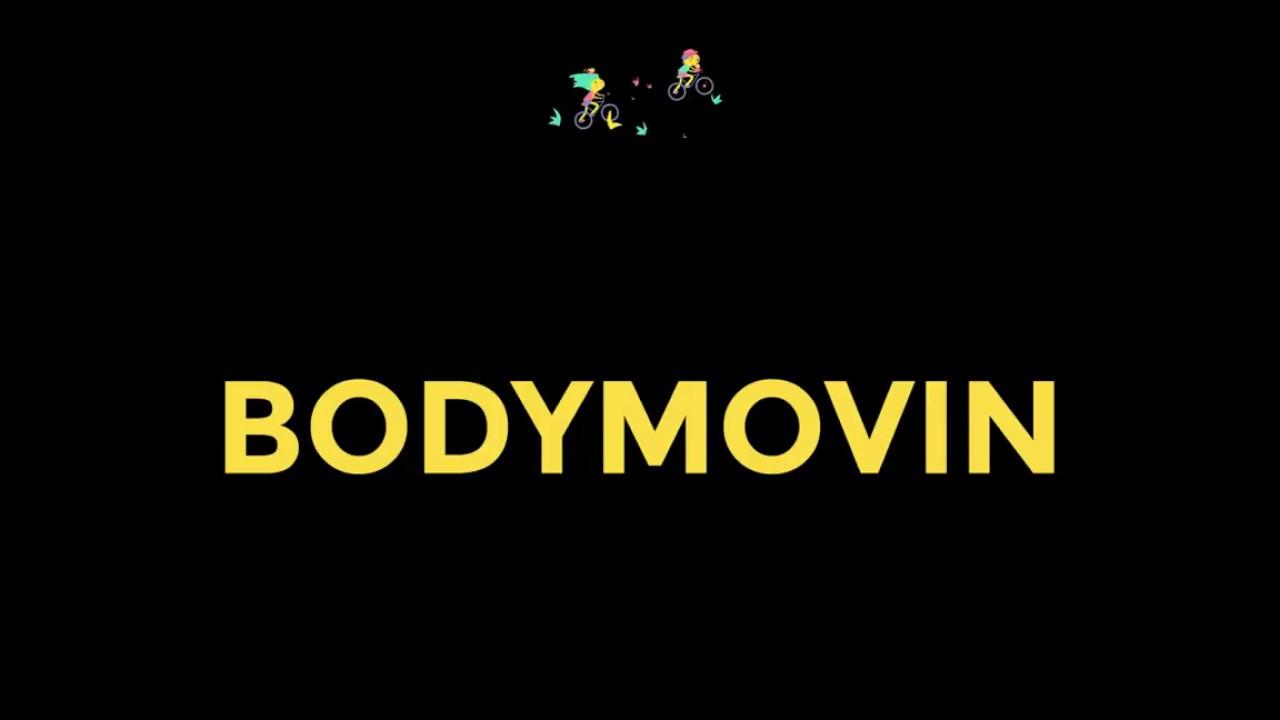 bodymovin exporting tutorial
