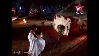 aditya priya - say you believe