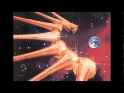 apocalipsis-8-nvi-(el-septimo-sello-y-el-incensario-de-oro)