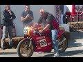 DUCATI 600 TT2   VINTAGE RACE BIKE