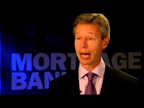 MORPAC Chairman, Kurt Pfotenhauer on MBA