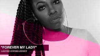 Jodeci Forever My Lady Lyrics YouTube