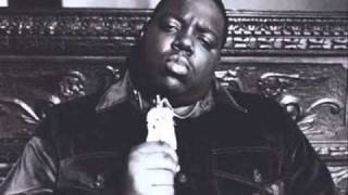 Notorious B.I.G-Sky Is The Limit (Acapella)